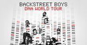 backstreet boys ticket karte münchen