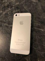 iPhone 5S werksoffen