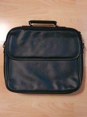 Laptop Tasche Neu