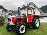 Steyr 8060A SK1