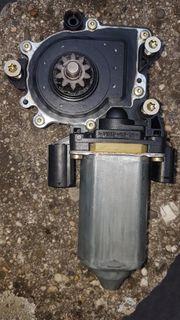 e36 Coupe Cabrio Fensterhebermotor