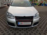 VW GOLF 5 TDI 2