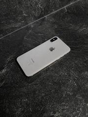 Iphone X - 64GB - Space Grey