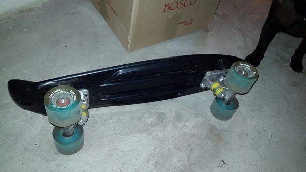 Mini-Board