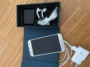 Samsung Galaxy S7 - gebraucht