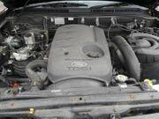 Motor Ford Ranger 115 799