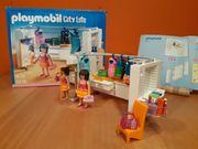 Playmobil City Life 5576 Ankleidezimmer