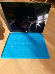 Microsoft Surface RT 8 1