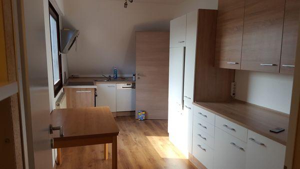 DG Wohnung 2 5 zkb