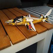 Lego Technik 42044