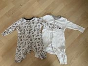 Baby Kleidung Schlafanzug Schlafanzüge Größe