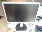 Computer Bildschirm LED Monitor Philips
