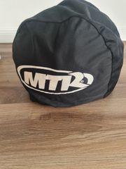 Motorradhelm MTR