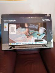 Dyon HD TV 80cm 32
