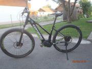 e-bike corratek