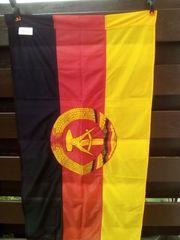 DDR-Flagge original