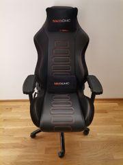 Gaming Sessel Need for Seat
