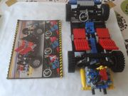 Lego Auto 8860