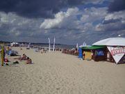 Fewo Ostsee auf Usedom