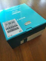 Sony WM-D3 Walkman Professional OVP