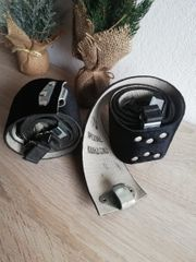 SCHIFELLE Vintage tolle Hütten Deko