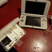 Super Nintendo 3D