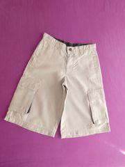 greendog USA Shorts Bermudas für