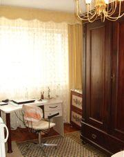 Möbliertes Zimmer in Germering S-Bahn-Nähe