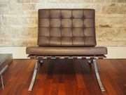 Knoll International Barcelona Original gebraucht