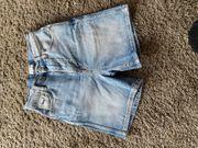 Pepe Jeans Shorts kurze Hose