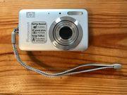 HP PhotoSmart R742 7 0MP