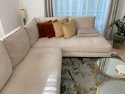 Couch In super Zustand