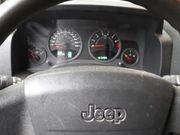 jeep patriot 4wd