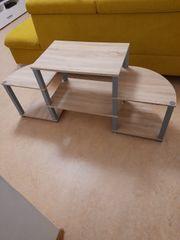 Tisch in sehr gutem Zustand