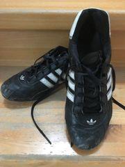 Adidas Goodyear Herren Sportschuhe 42