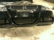 Original BMW E90 E91 M