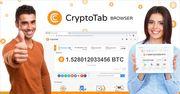 Kostenlos Bitcoin schürfen