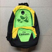 Emirates Kinder Rucksack NEU