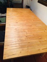 Ikea Norden Tisch Esstisch und