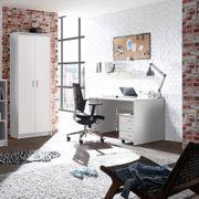 Schreibtisch Longfaye MASC Store Outlet