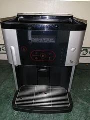Kaffeemaschine WMF800 Vollautomat