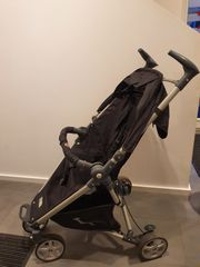 TFK Buggy Kinderwagen