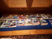 Off - Road - Hefte Jahrgang 1979 -