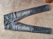 Scotch R belle Mädchen Jeans