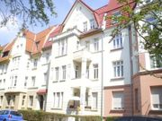 Tolles Investment Denkmalgeschütztes Mehrfamilienhaus mit