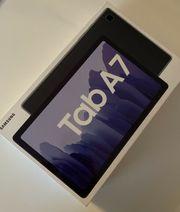 Samsung Galaxy Tab A7 NEU