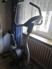 home Fahrrad trainer