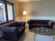 2-3 Sitzer Sofa