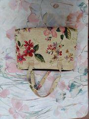 3 Handtaschen