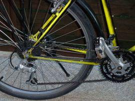 Bild 4 - Herren Fahrrad Merida Miami - Wendlingen